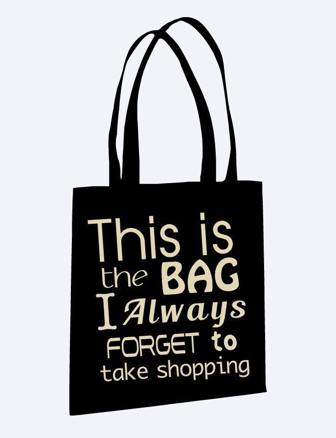 cfb4cee4637de Tote Bag