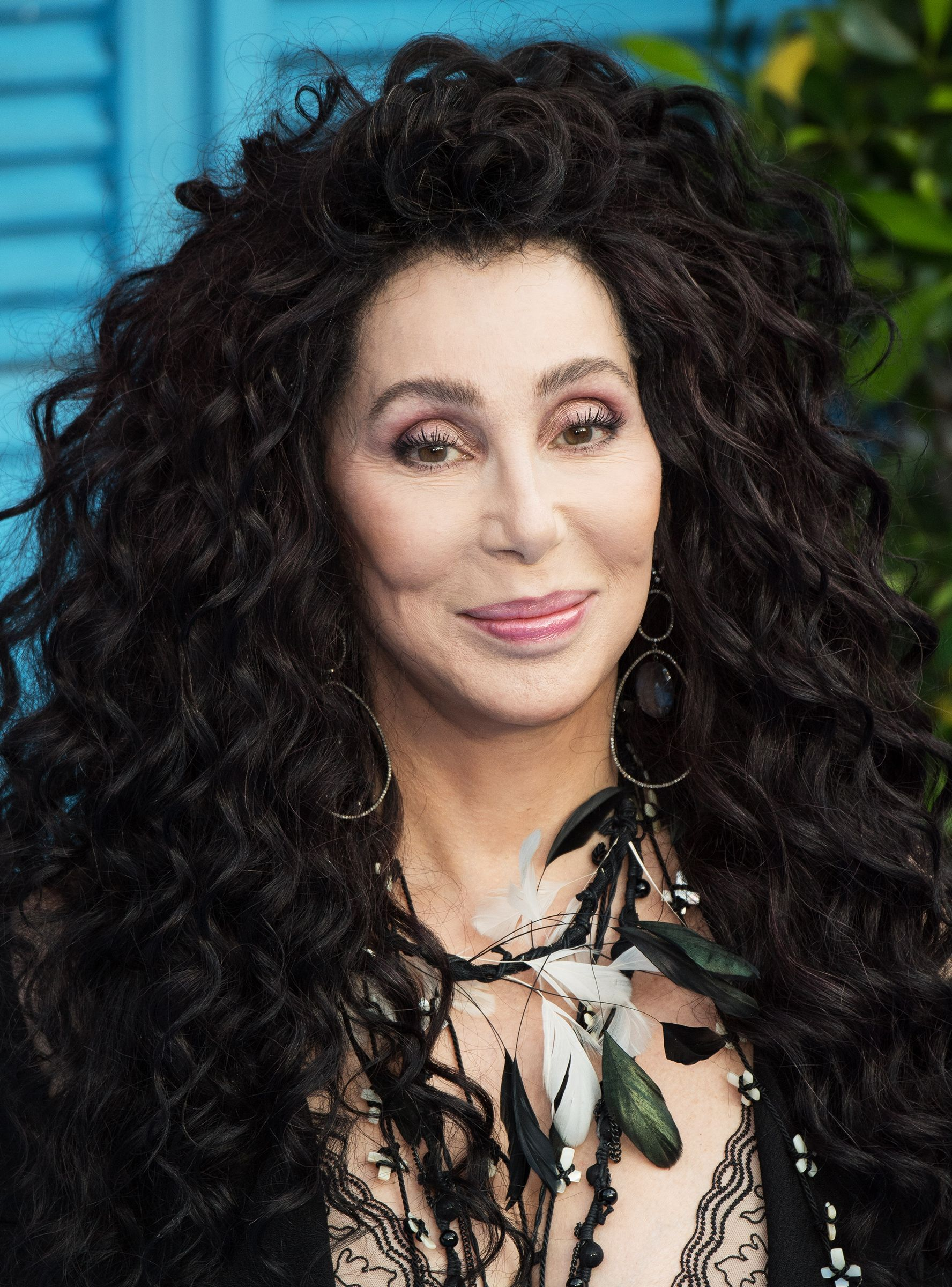 A-Listed: Cher & Drew Barrymore Are Selling Their Los Angeles ...