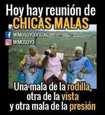Resultado De Imagen Para Frases Comicas Funny Spanish Memes Funny Phrases Humor