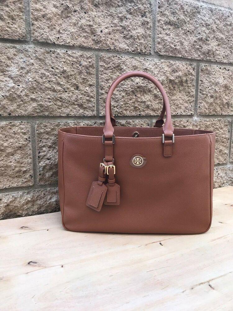 Pin On Women S Bags Handbags