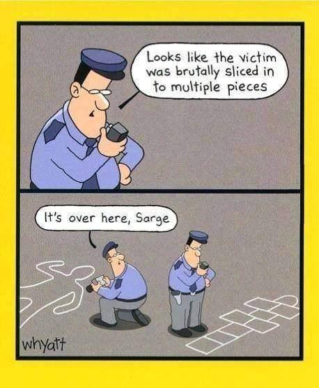 Pin Von Sifs India Auf Forensic Courses Criminal Investigation Sifs In Lustige Zitate Und Spruche Lustige Bilder Witze Lustig