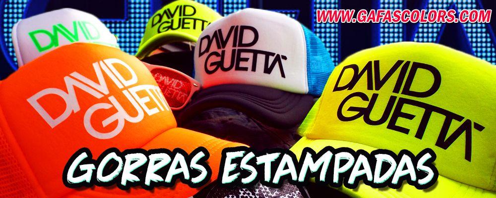 Gafas y GORRAS PERSONALIZADAS ESTAMPADAS Mugs Camisetas y regalos BOGOTA  COLOMBIA - GafasColors.com b8750883fbf