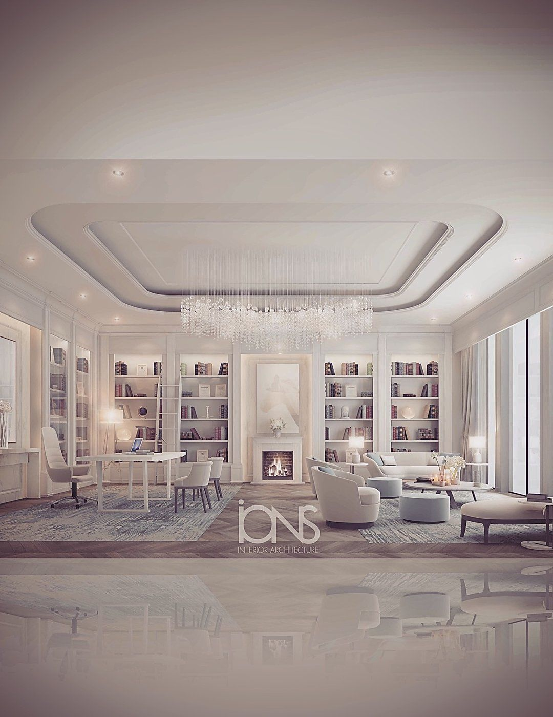 Dubai Interior Design Company Interior Design Ideas For Luxury House Interior Design Companies Bathroom Lighting Design Custom Bathroom Designs