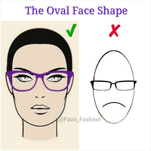 The Oval Face Shape Is The Most Well Balanced Shape In Terms Of Proportions Almost Anything Works For This S Oval Face Shapes Face Shapes Fashion Accessories