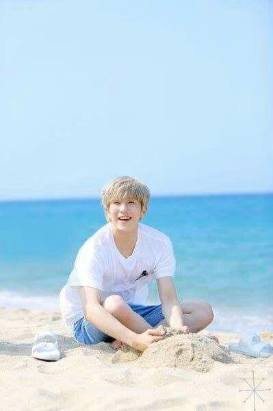Jin Jin Astro Astro Kpop Astro Wallpaper