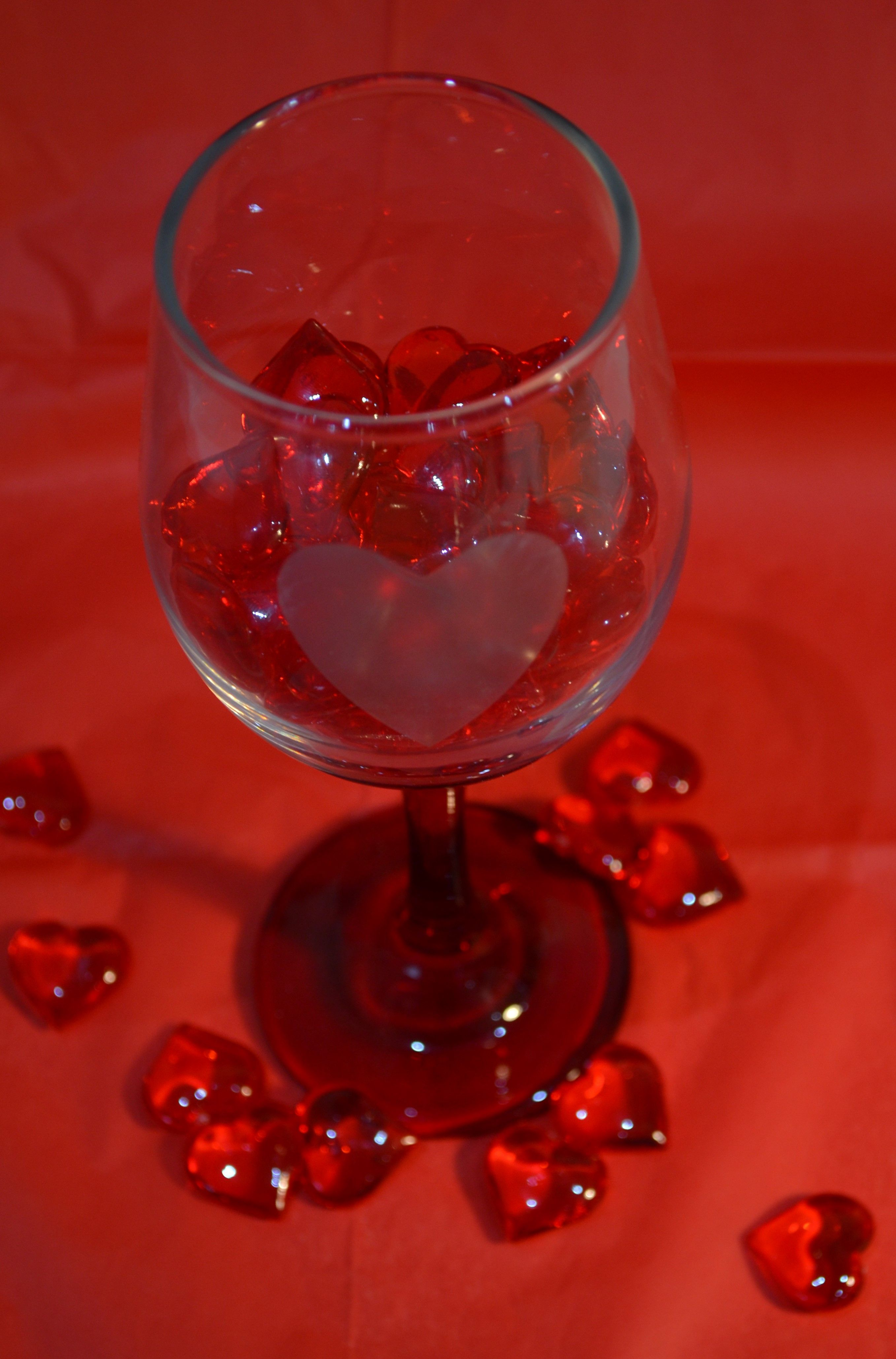 Pin By Vidakush On Poundland Valentine S Red Aesthetic Aesthetic Colors Red