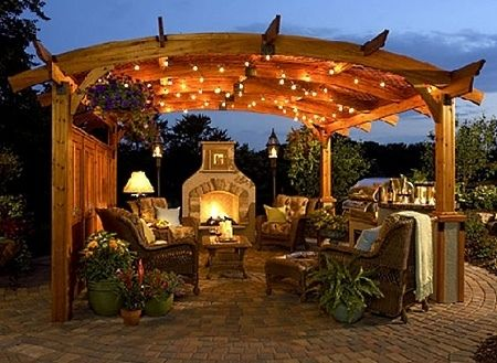 Complete, Outdoor Fireplace, Propane,fire Glass, Sonoma,,backyard, Patio,  Heater