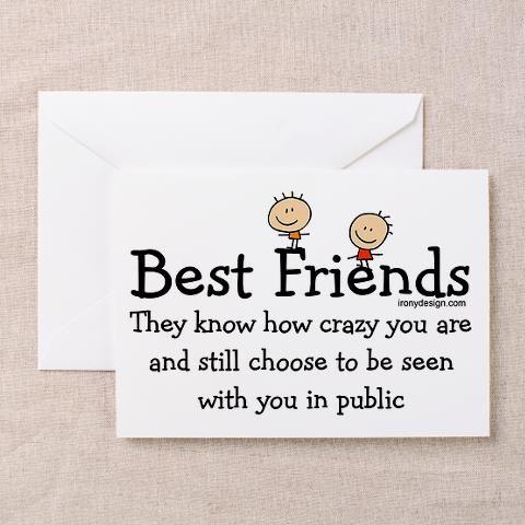 birthday card ideas for best friend Google Search – Birthday Card Ideas for Friends