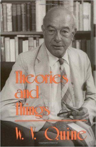 Robot Check Theories Books Willard