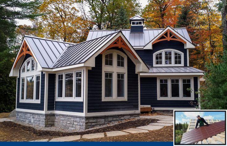 Atas metal roofing colors and westform metal roofing