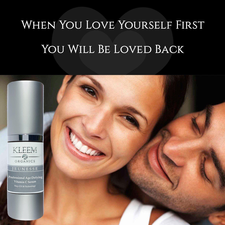 El primer cosmético que deberías poner en tu piel por la