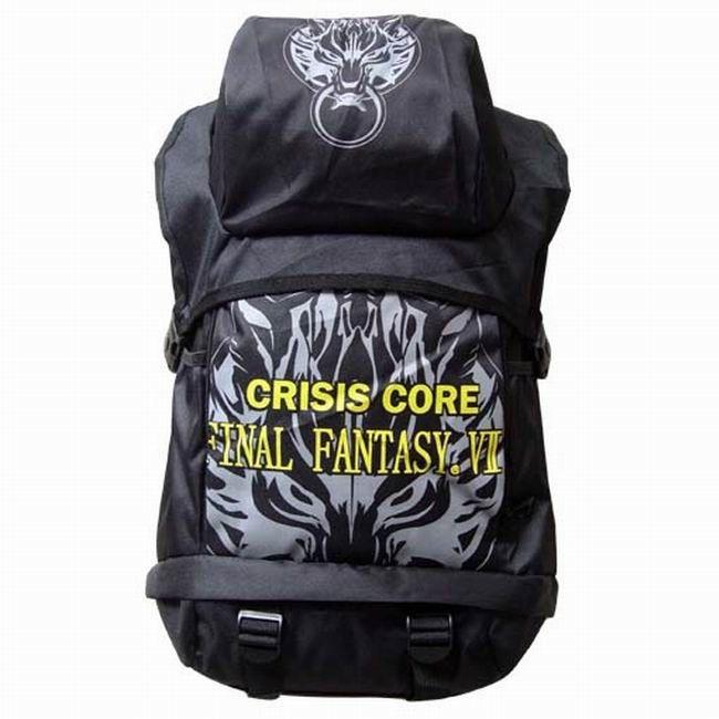 Final Fantasy Bag FFBG3240
