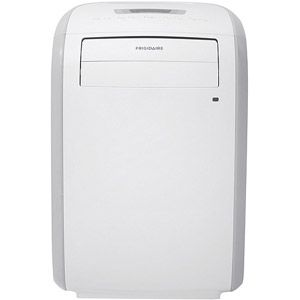 Frigidaire Portable Air Conditioner And Heater