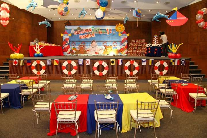 Nautical/Cruise Ship Birthday Party Ideas | Cruise Ships Cruise Ship Party And Cruises