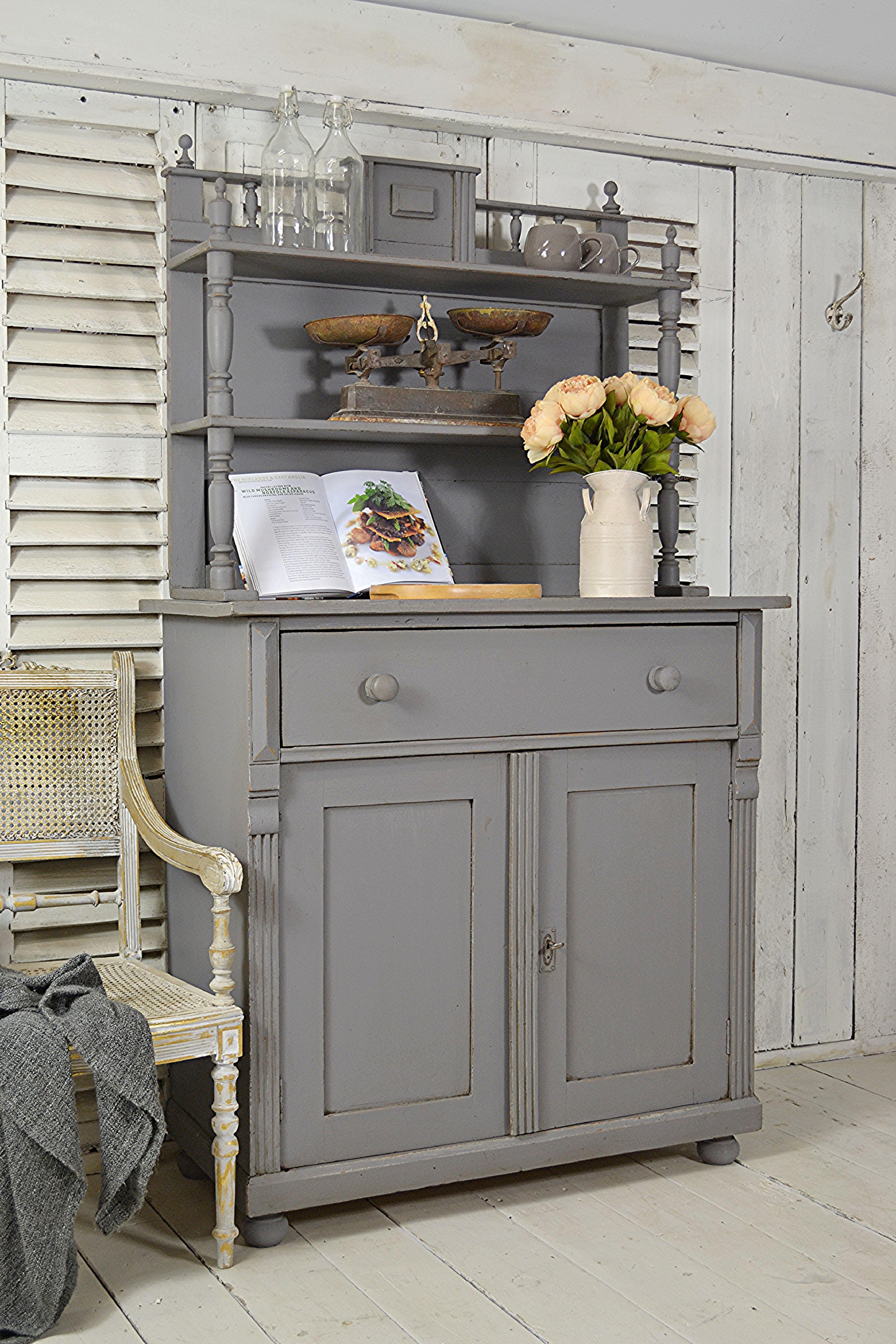 Letstrove we love this dutch storage dresser which has handy