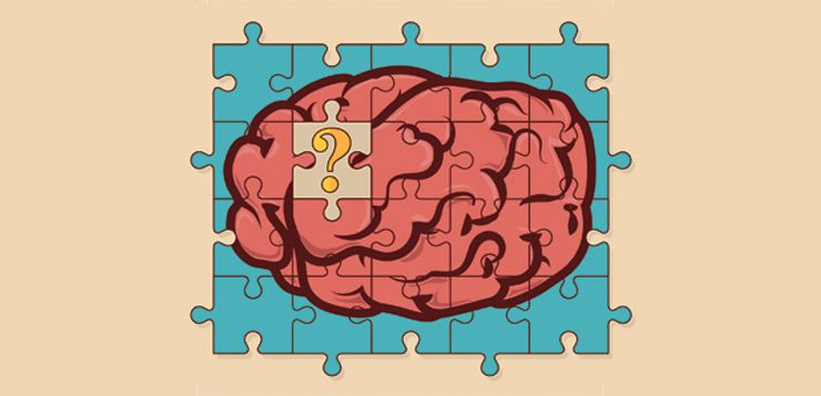 What Mindfulness Is Missing http://www.mindful.org/what-mindfulness-is-missing/