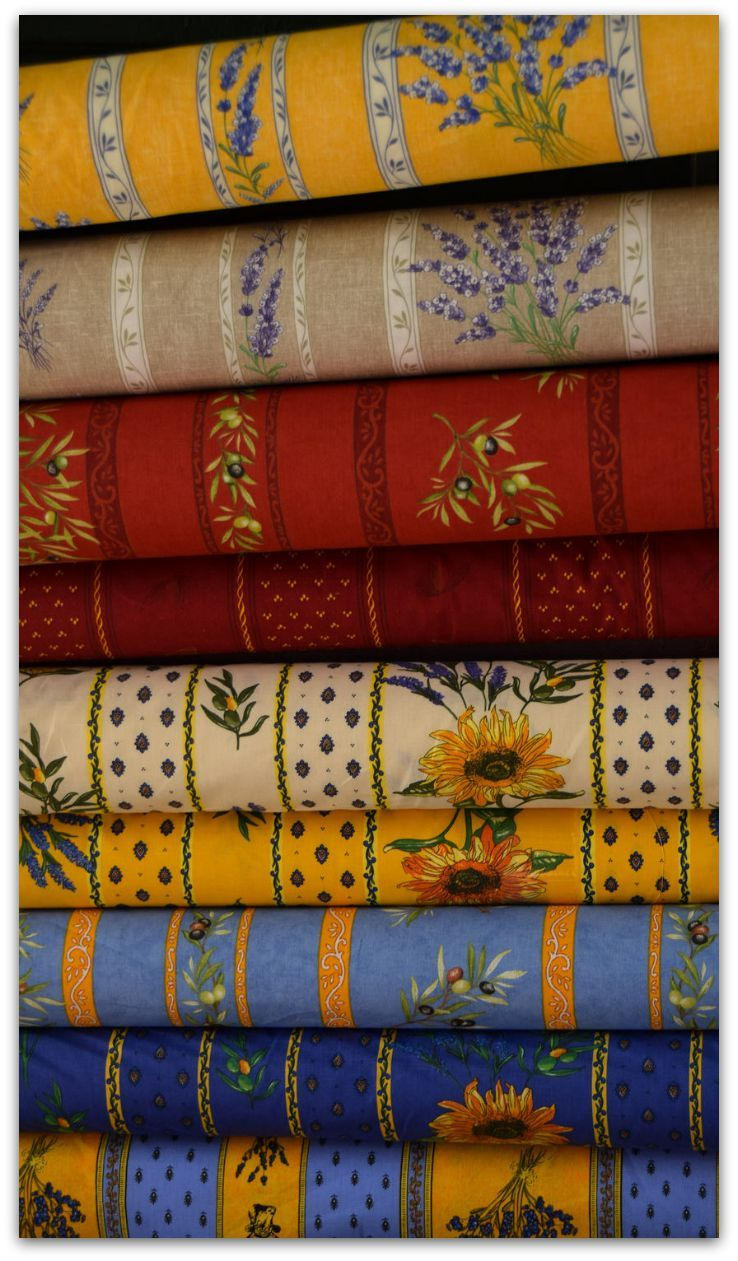 Img 6802 French Country Fabric French Country Design French Fabric
