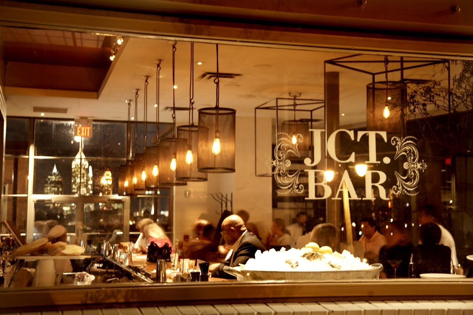 JCT.-BAR-21.jpg (1600×1067) | restaurant design | Pinterest