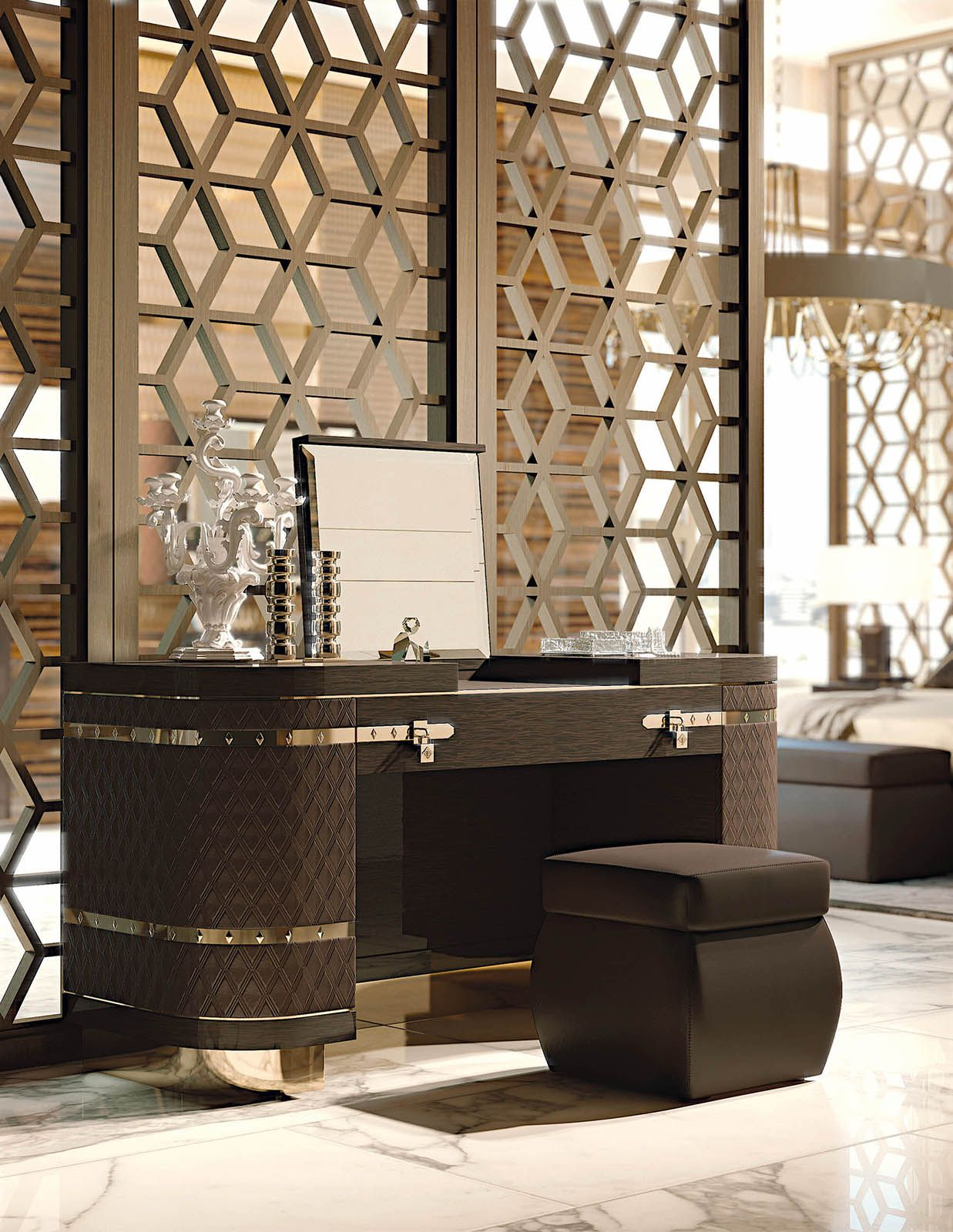 Best Italian Furniture For Exclusive And Modern Design Modern 400 x 300