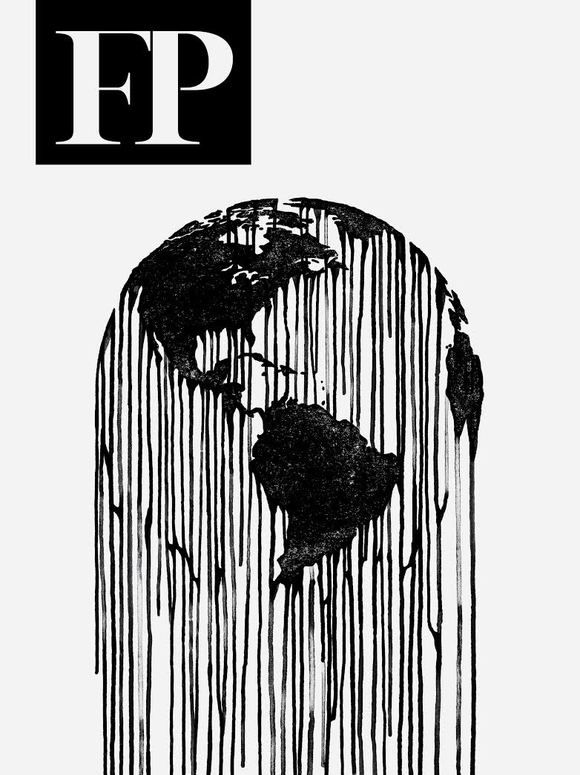 Redesigning foreign policy ed t ri l pinterest foreign policy foreign policy magazine januaryfebruary 2015 cover by mike mcquade publicscrutiny Gallery