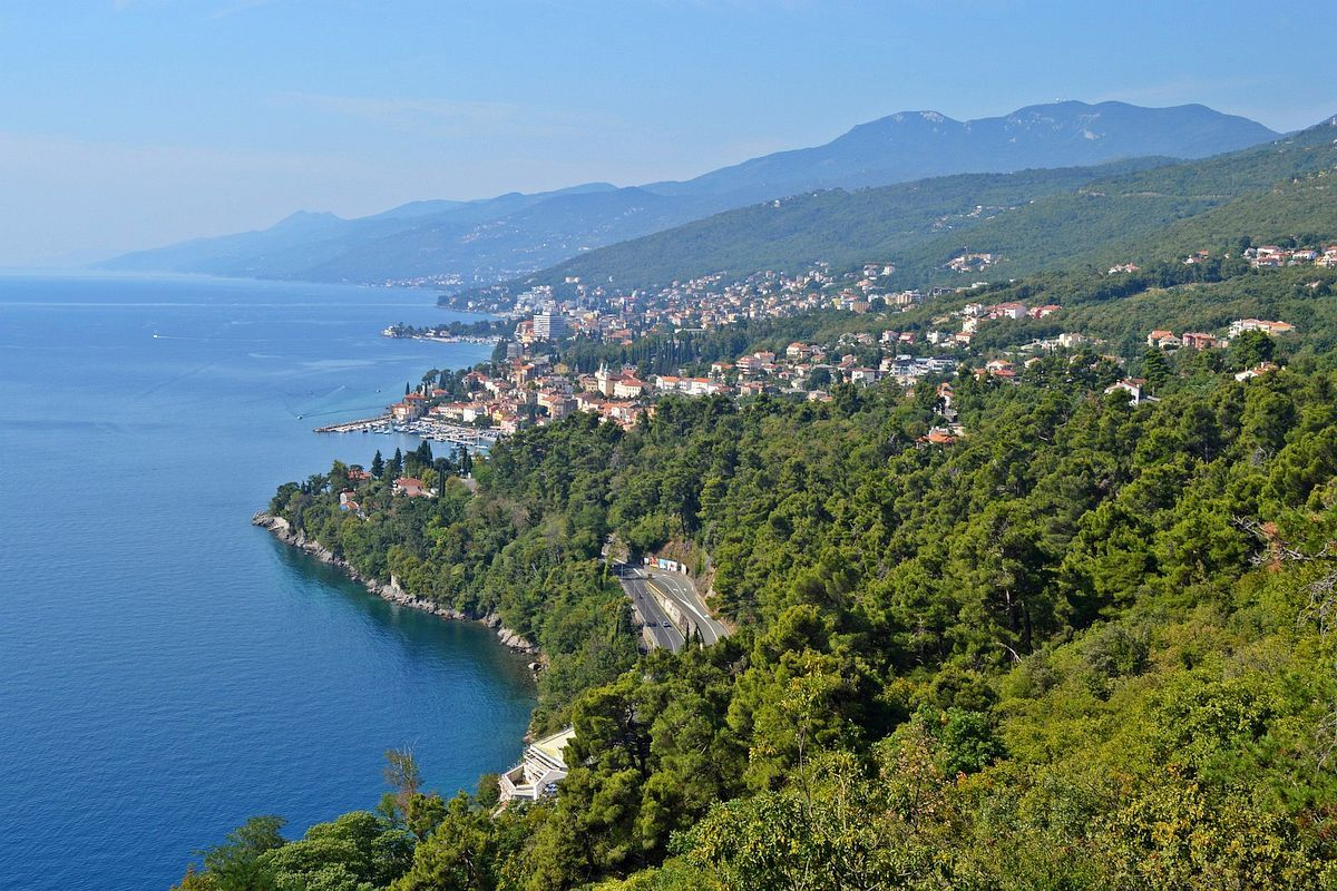 Croatia Luxury And Glamour On The Adriatic Beautiful Places To Visit Places To Visit Croatia