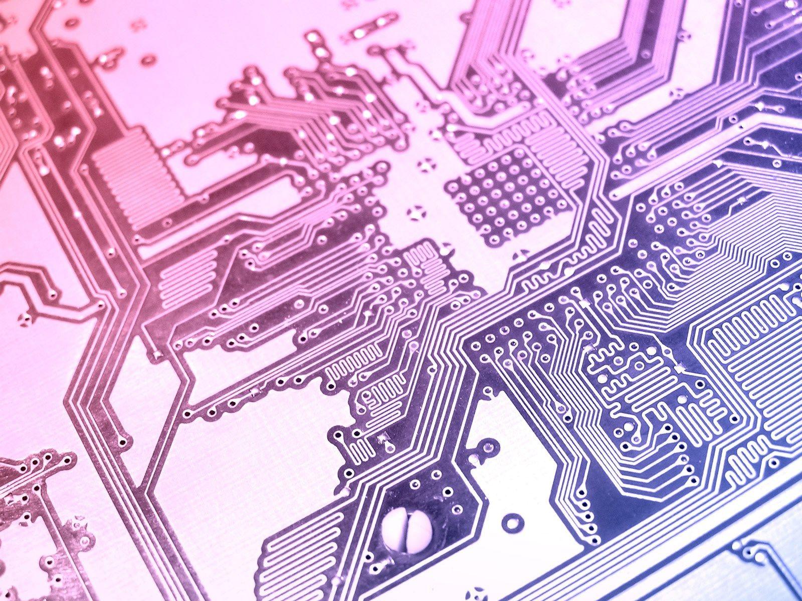 computer science desktop wallpaper Electronics wallpaper