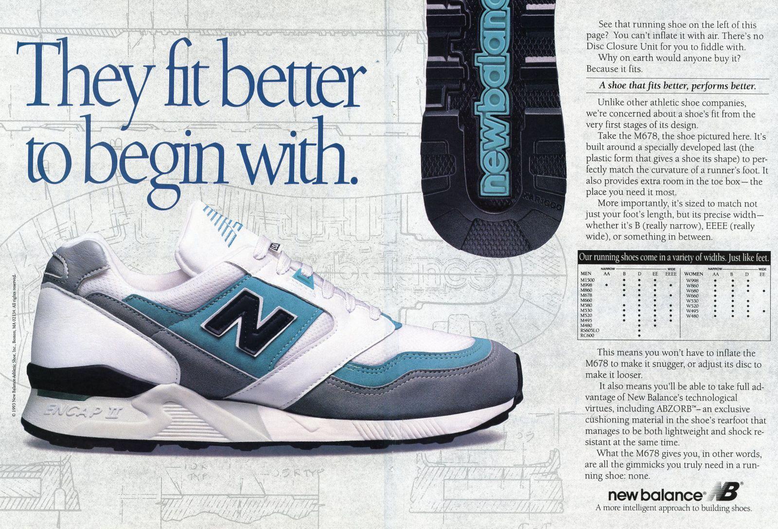 new balance old school. new balance retro shoes old school a