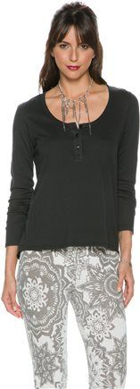 VOLCOM LIVE IN O/D HENLEY Image
