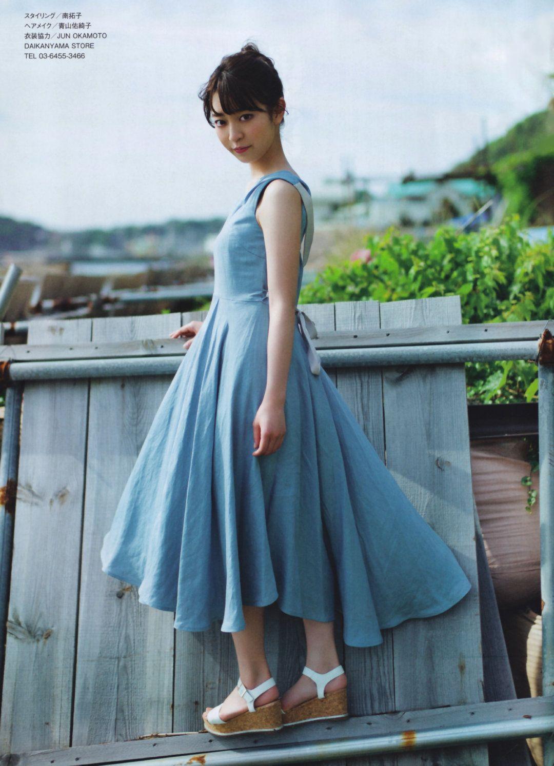 「J-Actress/Idol/Model」おしゃれまとめの人気アイデア Pinterest Z ...