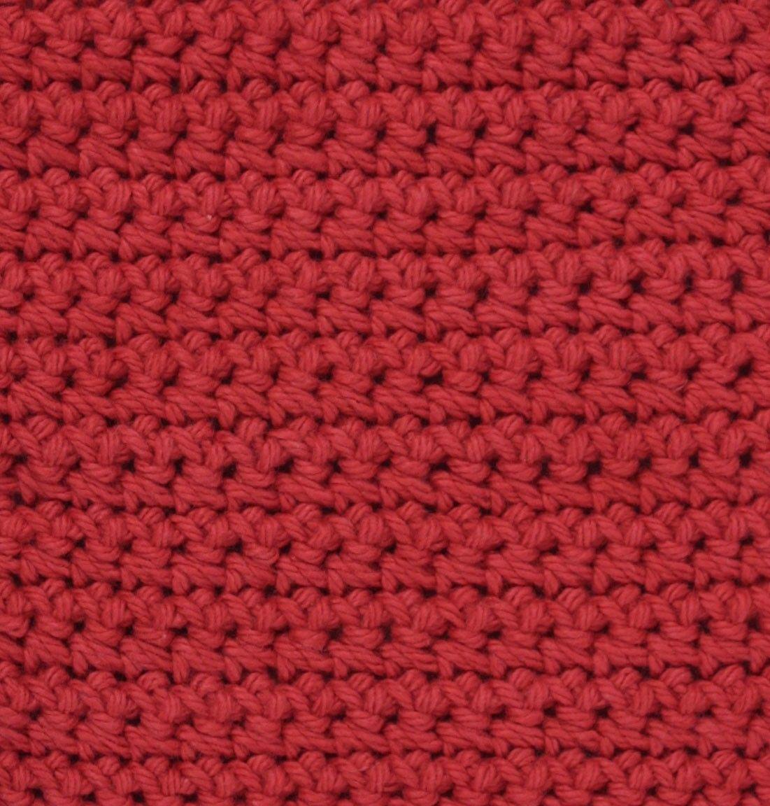 Yarnspirations.com - Bernat Handicrafter Cotton 340   400 gr - Yarn ... d6bae7768