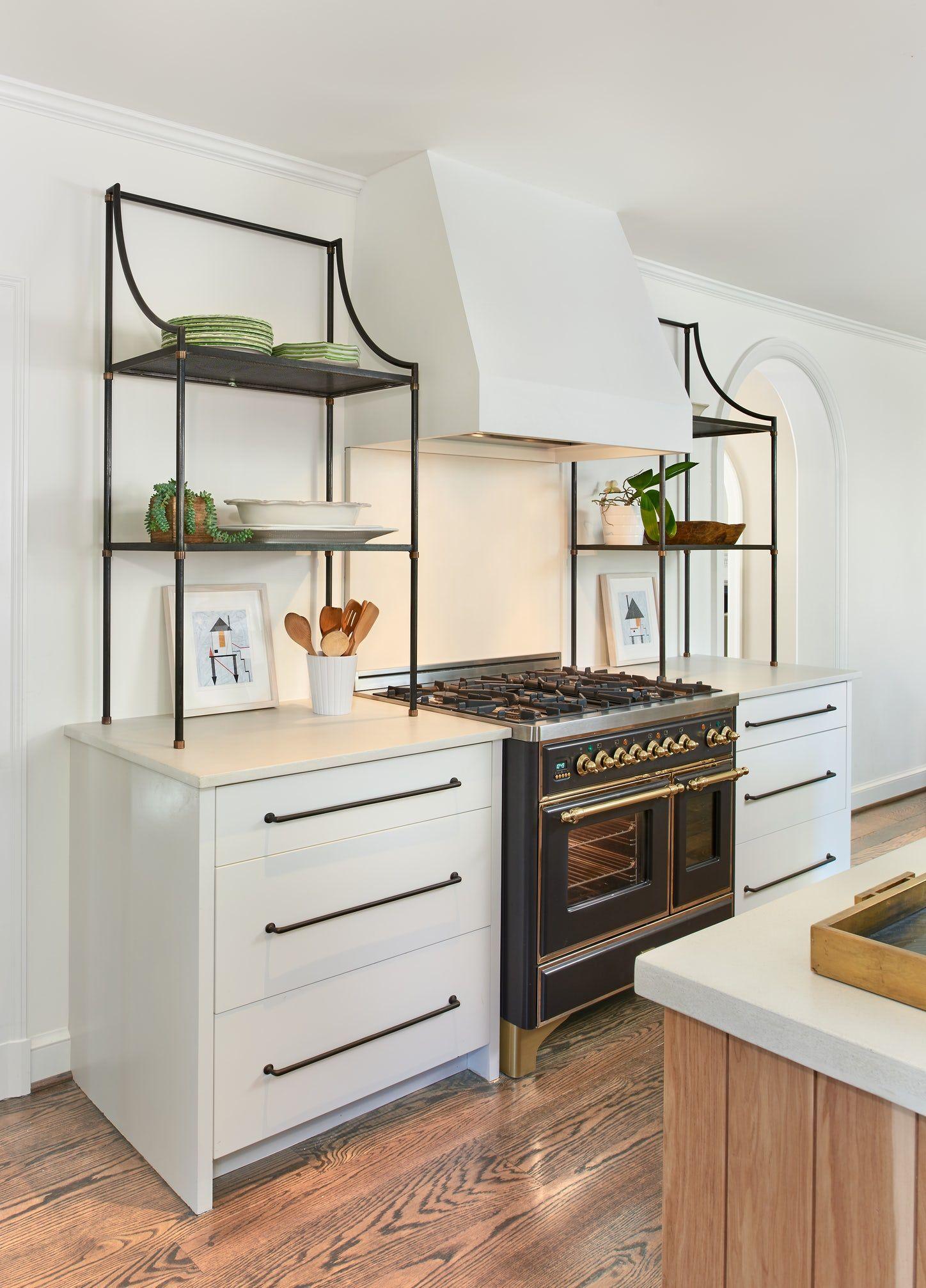 Kitchen Interior detail | Coffee Kitchen Decor | Pinterest | Kitchen ...