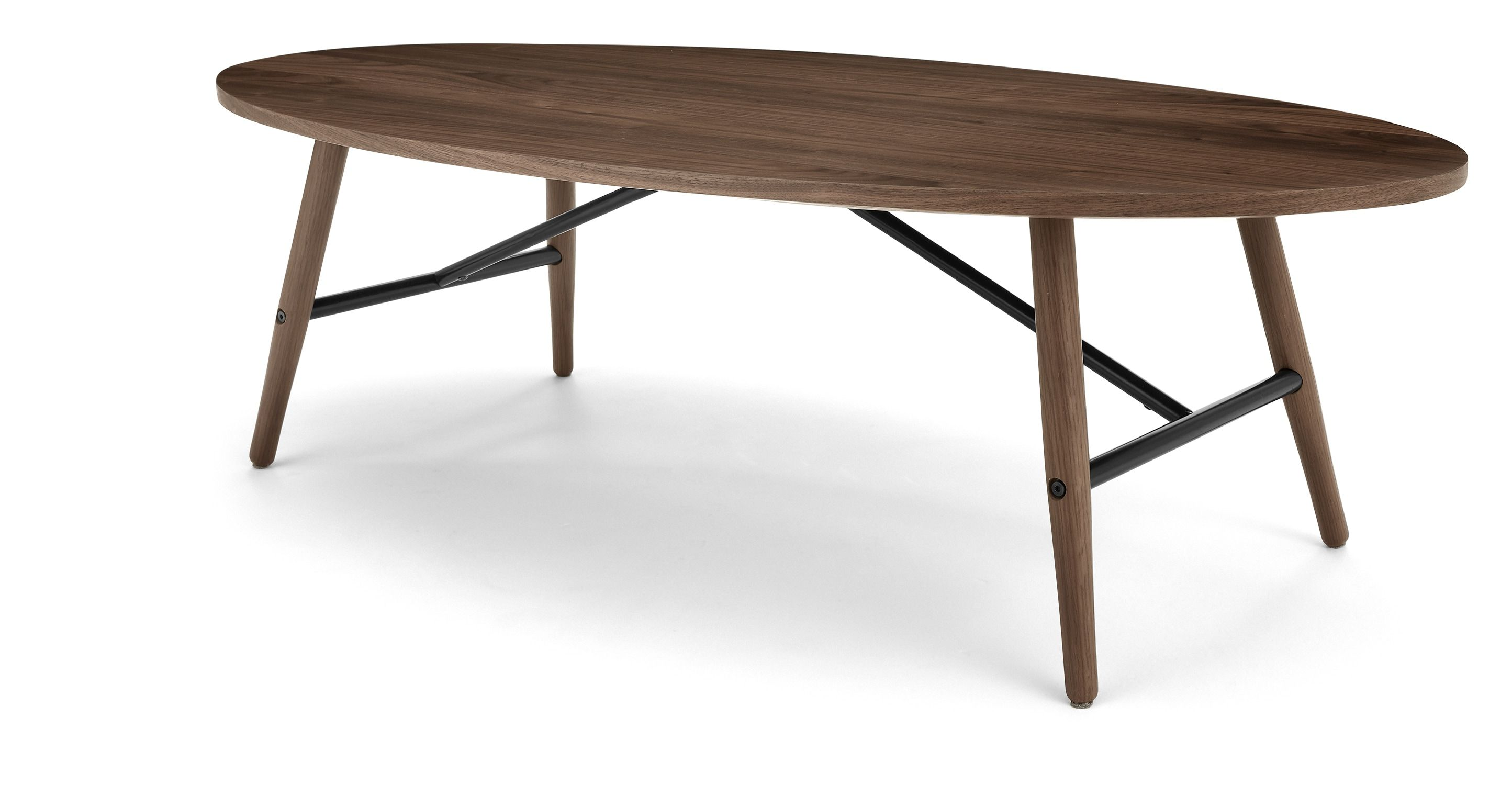 Couchtisch Pippa Pin By Ladendirekt On Tische Pinterest Walnut Coffee Table