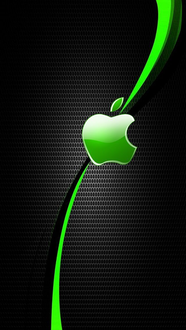 Checkout this Wallpaper for your iPhone