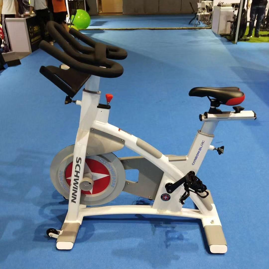 Do You Like Our Schwinn Indoor Cycle Cardio Machine Schwinn Stationary Bike