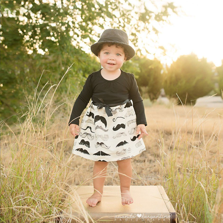 Black and yellow dress kids  Baby and Child Photography heidigirlboutiqueorenvy