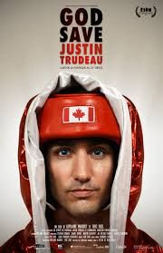 I Hate Justin Trudeau Google Search Don T You Just Love Pinterest Justin Trudeau