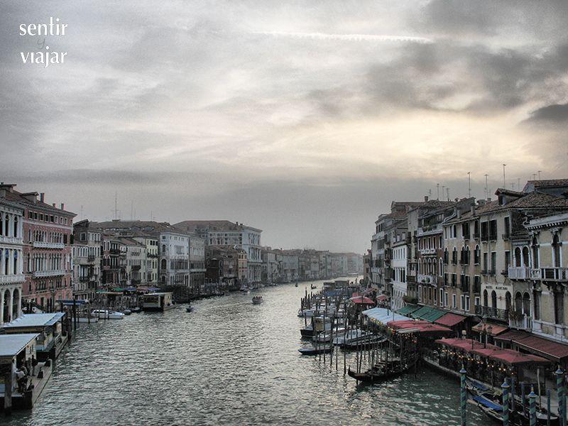 #Venecia . #Italia  #Venice . #Italy