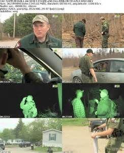Maine Warden Tom Mckenney Bing Images Warden Maine Reality Tv