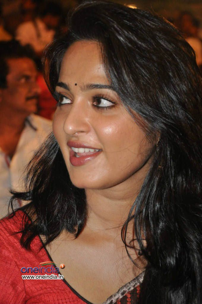 anushka shetty film