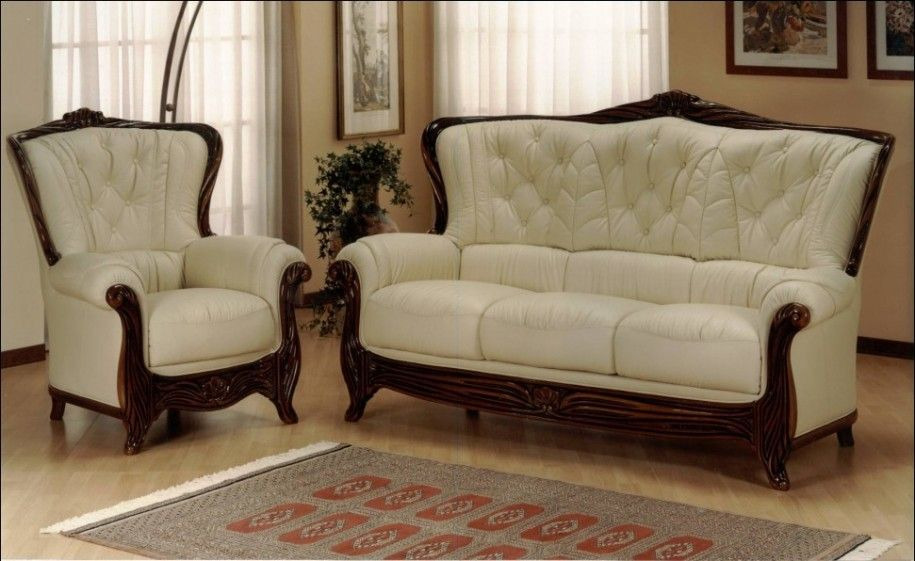 Deluxe Italian Sofas For Classical Interior Theme Beautiful Diana Genuine Italian Italian Leather Furniture Leather Furniture Design Modern Leather Furniture