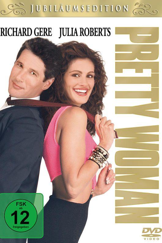 Romantische Filme 2012