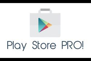 Play Store Pro APK Download Free v13.3.4 for Android