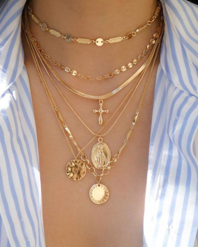 Jewellery Shops Cambridge | Jewelry Necklace in 2019