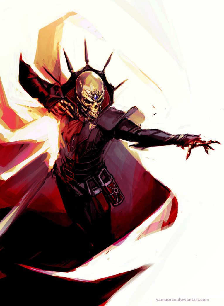 Pin by Joel Gustafson on Awesome | Divinity original sin, Character