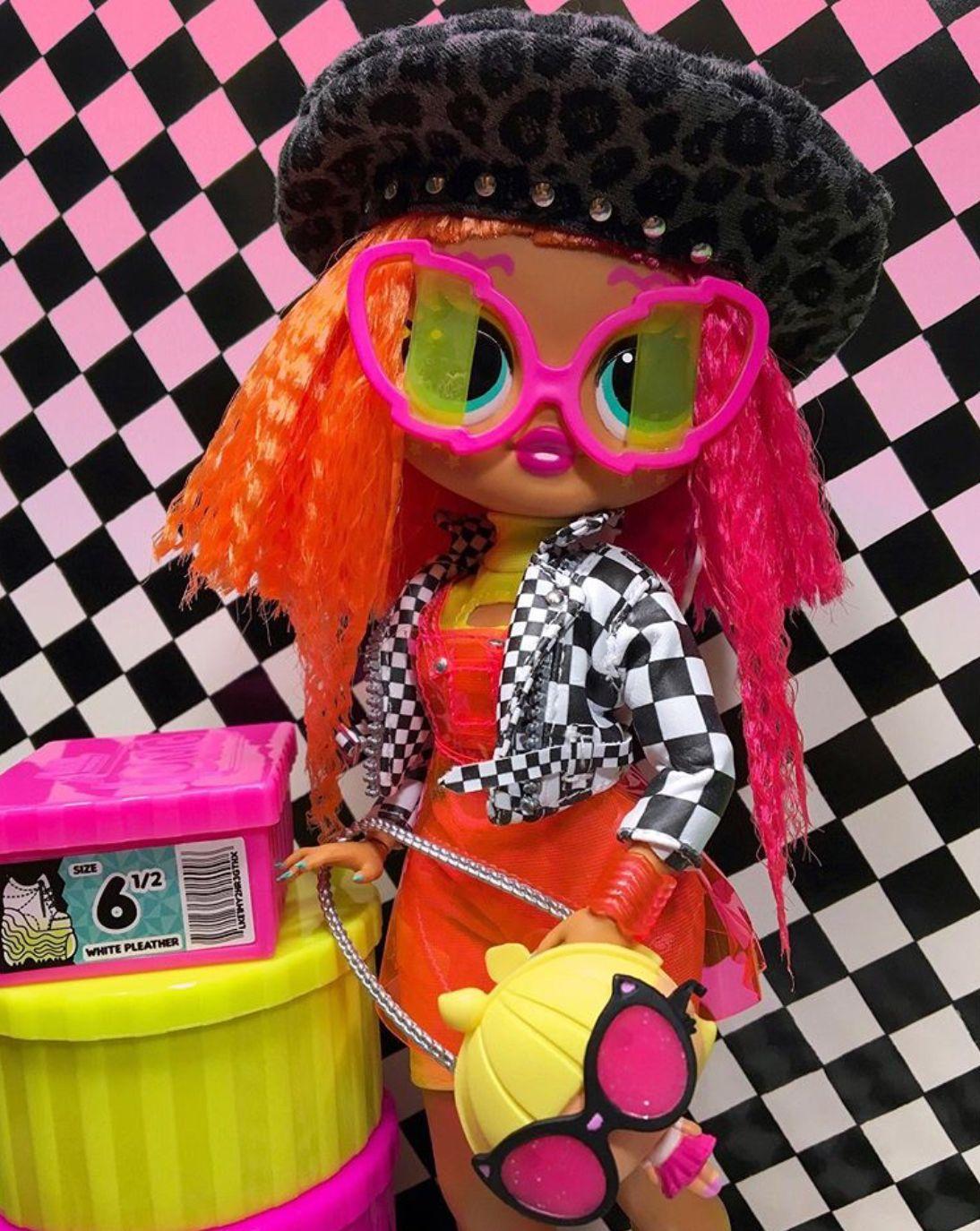 Пин от пользователя София на доске LOL   Барби, Куколки, Куклы