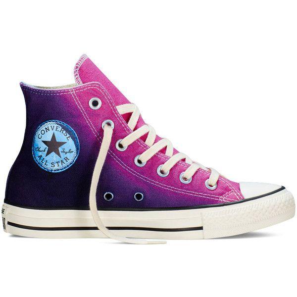 Women's, Footwear, Converse, Purple | Next Luxembourg