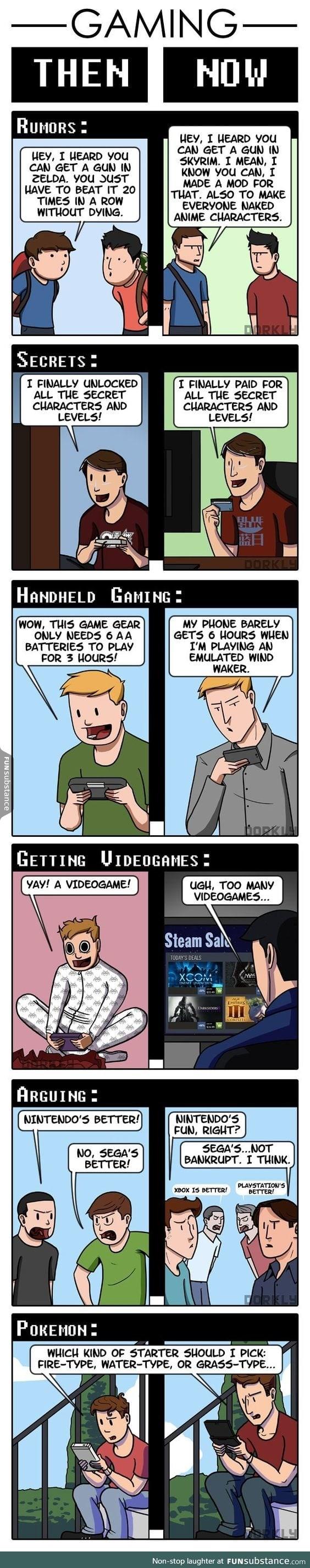 Insert Only 90 S Kids Meme Funsubstance Video Games Funny Pokemon Video Game Memes