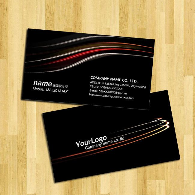 Ad design business card psd templates free download card http ad design business card psd templates free download card httpweili flashek