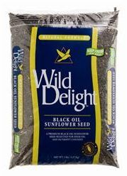 Red Hill General Store: D D Commodities Wild Delight Black ...