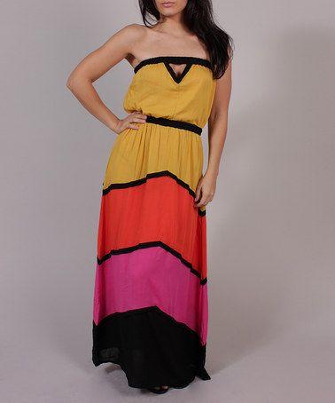 Dating apparel dresses, katy mixon dirty pics